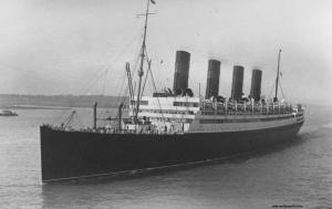 titanic-1[1]